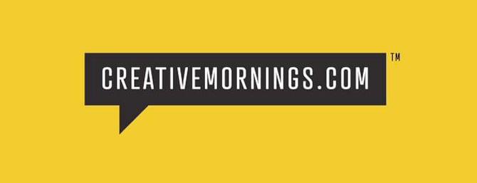 creative mornings helio