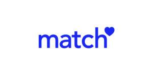 match dot com