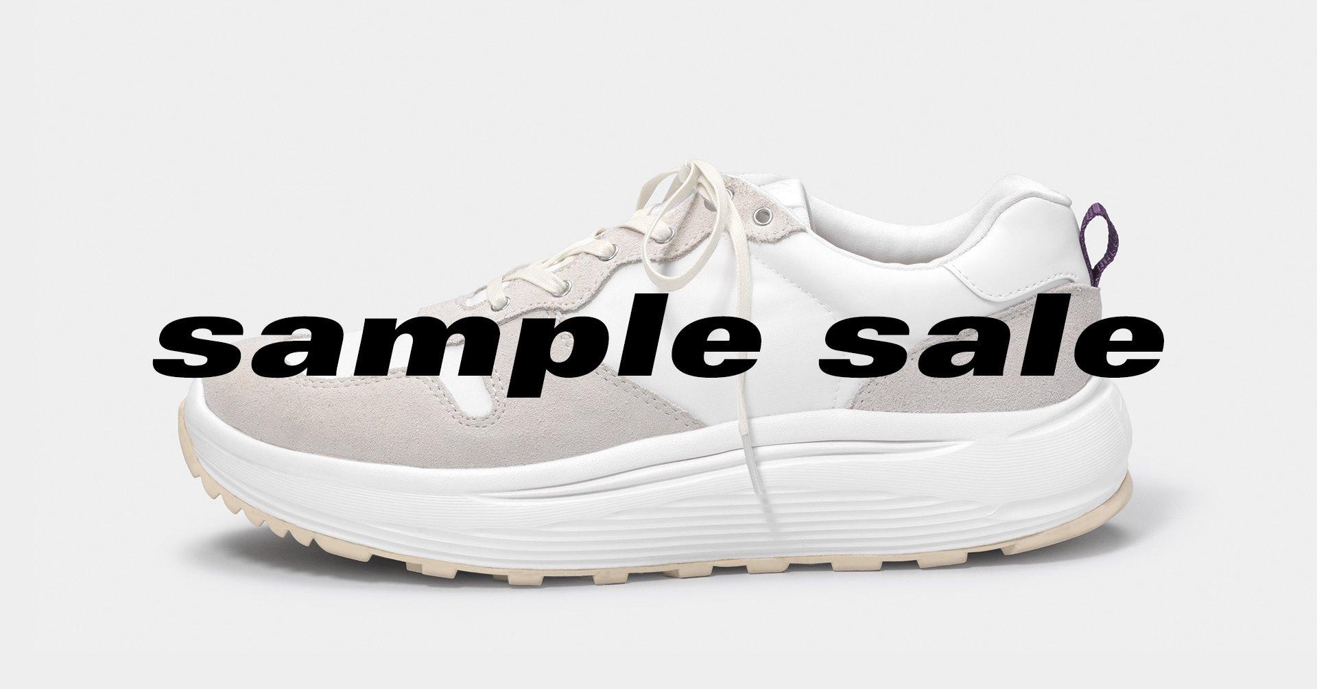 Eytys - Sample Sale | Helio