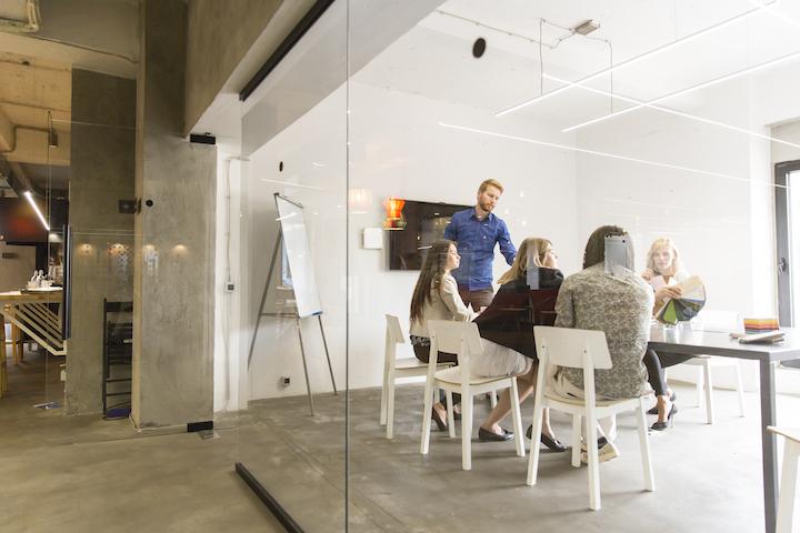 tips leta kontor